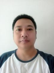 The Denny Sunarto