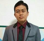 KRISNO Aziz