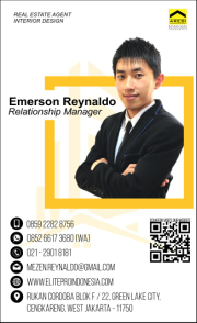 Emerson Reynaldo