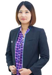 Melina Tan