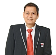 Rudy Siswanto