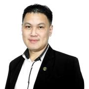 Leo Phan