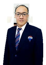 Rico Setiawan