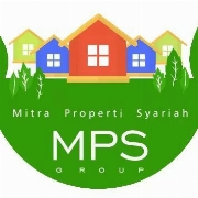 Rere MPS