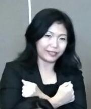 Go Megawati Gunawan