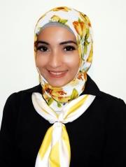Siska Salman