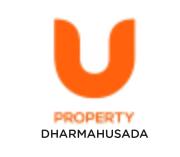 U Property Dharmahusada