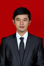 Dody Kurniawan Santoso