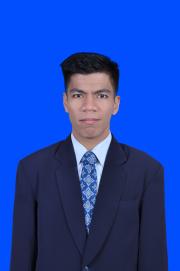 Irfan Noe