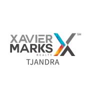Xavier Marks Tjandra