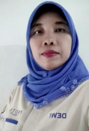 Nia K Dewi