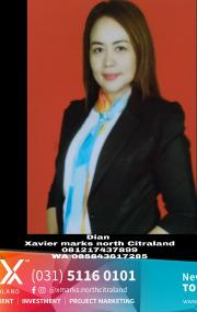 Athalia Dian S