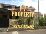 VI Property