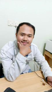 Muh Yasin