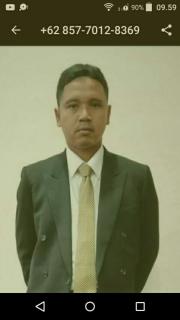 Paryanto yanto