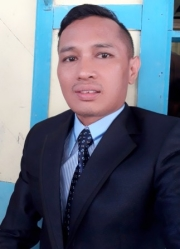 Anas Nababan