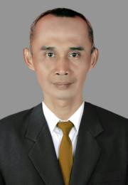 Edy Sdr
