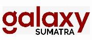 GALAXY SUMATRA