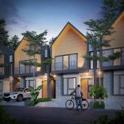 Kris Jual Property Desain Renov Bangun