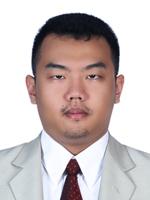Alvin Prayogo Soekiman