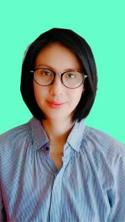 Lia Nurhajati