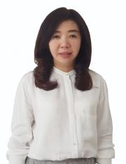 Vivi Janti Tjie