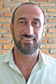 Sebastien Soler