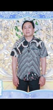 Richard Suyanto