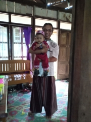 Hasan aceng