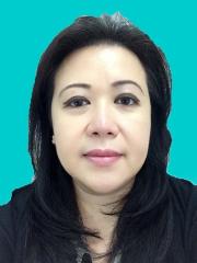 Florence  Sari Dewi