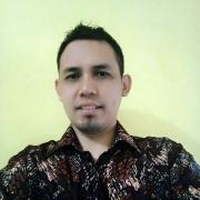 Dedy Adriansyah