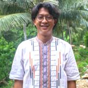 Yusuf Pradipa