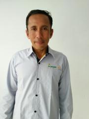 Hendrawan Musodiq