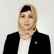 Rahma Rahma