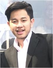 Naufal Rahman