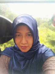 Meylina Arifin