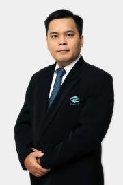 Husein Rizal