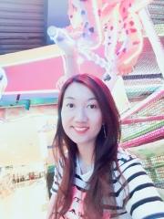 Sofi Pang