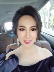 Hauw Chen