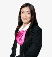 Candrawati wong joyo