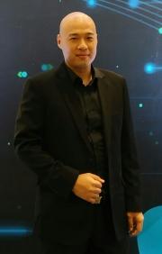 Anthony Sunardi