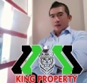 Firmansyah King