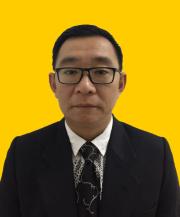 Agus Wong