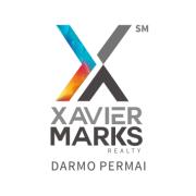 Xavier Marks Darmo Permai Realty