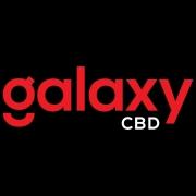 Galaxy CBD
