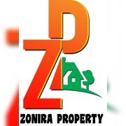 ZONIRA PROPERTY
