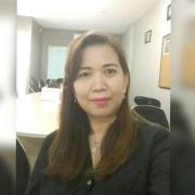 Anita Vie