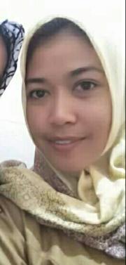 Irawati Fadillah