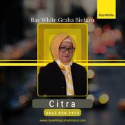 Citra Eka