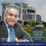 Abdullah Rifky